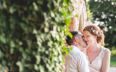 Northamptonshire Wedding Photographer | The Raven Hotel | Caity & Sean