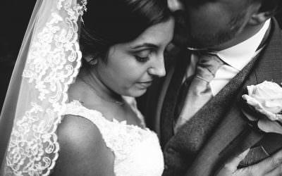 Northamptonshire Wedding Photographer | The Stanwick Hotel | Natalina & Ant