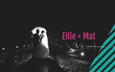 Wedding at Stanford Hall | Leicestershire Wedding Photographer | Ellie + Mat